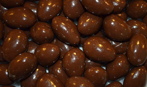 Chocoate Covered Almonds_edited-1